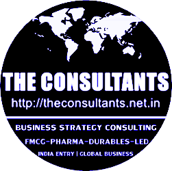 Business Consultants In India,Business Consultant In India,Business Consultants In Bangalore,Business Consultants In DELHI NCR,Business Consultants In Delhi,Business Consultants In Noida, Business Consultants In Chennai,Business Consultants In Mumbai,Business Consultants In Pune,Business Consultants In Ahmedabad,Business Consultants In Chandigarh,Business Consultants In Hyderabad, Business Consultants In Kolkata,Business Consultants In Navi Mumbai,Business Consultants In London,Business Consultants In New York,Business Consultants In USA,Business Consultants In UK,Business Consultants In United Kingdom,Business Consultants In UAE,Business Consultants In dubai,Business Consultants In Hong Kong,Business Consultants In China,Business Consultants In Shanghai,Business Consultants In Singapore,Business Consultants In Canada,Business Consultants In Australia,Business Consultants In France,Management Consultants In India,Management Consultants In Delhi,Marketing Consultants In India,Marketing Consultants In Delhi business consultant,marketing consultant,corporate consultant,business strategy consultant,political consultant,led lighting consultant,led consultant,management strategy consultant,corporate consultant,brand consultant,consultant,business consulting services,entry to indian market,fdi in india,business investment in india,digital marketing,e-commerce,www.theconsultants.net.in, 商业顾问在中国, 商业顾问金钵, 商业顾问在香港 业务咨询台, 日本でのビジネスコンサルタント, 東京のビジネスコンサルタント , مستشار الأعمال في دبي, مستشار الأعمال في الإمارات العربية المتحدة, مستشار الأعمال في الهند , 商业顾问在印度 , インドのビジネスコンサルタント , Consultant d'affaires en Inde, Business Consultant in Indien, 商業顧問在印度 Comhairleoir Gnó I India 인도에서 비즈니스 컨설턴트,http://theconsultants.net.in