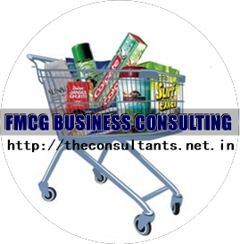 fmcg companies fmcg full form fmcg jobs fmcg companies in india fmcg industry in india fmcg marketing fmcg companies in pune fmcg distributors fmcg in india fmcg jobs in delhi fmcg industry fmcg abbreviation fmcg agency fmcg and fmcd fmcg ads fmcg advertising fmcg acronym fmcg ayurvedic medical pharma fmcg aim ltd fmcg analytics fmcg agency business a fmcg company an fmcg product an fmcg environment a multinational fmcg company starting a fmcg business a leading fmcg company a large fmcg company a global fmcg company a public fmcg company m&a fmcg fmcg brands fmcg brands in india fmcg business model fmcg business opportunities fmcg business ideas fmcg business for sale fmcg blogs fmcg billing software fmcg business plan fmcg books f&b fmcg r&b fmcg b grade fmcg companies b&s fmcg fmcg companies in indore fmcg companies in kolkata fmcg companies in delhi fmcg companies in gurgaon fmcg careers fmcg companies in gujarat fmcg company means fmcg companies in uae fmcg c&f fmcg c&f agent in india fmcg c&f agents in kolkata fmcg c&f in jaipur fmcg c&f agents fmcg c&f in patna fmcg c&f in kolkata fmcg c&f in ahmedabad c&f fmcg products p&c fmcg fmcg distribution fmcg distributors in mumbai fmcg definition fmcg distributors in chennai fmcg distribution channel fmcg distributors in india fmcg distributors in hyderabad fmcg dealership fmcg distributors in delhi r d fmcg r&d fmcg jobs sbi fmcg d sbi fmcg d nav icici fmcg d fmcg d.o.o fmcg examples fmcg ecommerce fmcg experience fmcg e commerce india fmcg export fmcg exam fmcg exporters in delhi fmcg ecommerce in india fmcg experience letter fmcg electronics products fmcg e commerce fmcg e commerce strategy fmcg e-learning ce e fmcg kakvo e fmcg o que e fmcg fmcg food fmcg franchise fmcg full form in hindi fmcg food products fmcg funds fmcg full meaning fmcg food companies fmcg full form wiki fmcg food products list fmcg / f&b c&f fmcg fmcg goods fmcg growth fmcg gyaan fmcg gyan fmcg goods in india fmcg group fmcg goods list fmcg goods advertisement fmcg giants in india fmcg giant p&g fmcg p&g fmcg products p&g fmcg company p&g fmcg products list parle g fmcg p&g fmcg multinational p&g fmcg brands sbi fmcg g sbi fmcg g nav icici fmcg g nav fmcg history fmcg hul fmcg head office fmcg hr fmcg hyderabad fmcg hr jobs fmcg hindi fmcg healthcare companies in india fmcg history in india fmcg hiring fmcg h&m fmcg india fmcg industry analysis fmcg industry in india 2015 fmcg industry overview fmcg industry analysis 2015 fmcg in banking fmcg images fmcg industry profile fmcg i horeca i want fmcg dealership i want fmcg distributor jobs i fmcg i want agency fmcg i want distributorship fmcg fmcg i danmark fmcg i b2b fmcg i horeca sektoru fmcg jobs in mumbai fmcg jobs in kolkata fmcg jobs in hyderabad fmcg jobs in chennai fmcg jobs in pune fmcg jobs in bangalore fmcg jobs in dubai fmcg jobs in lucknow j&j fmcg fmcg kolkata fmcg ka full form fmcg knowledge fmcg kpi fmcg kerala fmcg key performance indicators fmcg kenya fmcg kuwait fmcg karachi fmcg key account manager fmcg list fmcg logo fmcg listed companies fmcg long form fmcg logistics fmcg latest news fmcg ltd fmcg license fmcg logistics in india fmcg lucknow l fmcg company loreal fmcg p&l fmcg l&t fmcg l'industrie fmcg fmcg means fmcg market in india fmcg mutual fund fmcg meaning in hindi fmcg marketing jobs fmcg market share fmcg marketing strategy fmcg manufacturing fmcg medical pharma. ltd.co fmcg m&a deals 3 m fmcg 3 m fmcg products heritage fmcg m sdn bhd m&a in fmcg sector fmcg news fmcg news india fmcg new products fmcg nagpur fmcg nestle fmcg nifty fmcg newsletter fmcg nielsen fmcg nse fmcg nigeria fmcg online fmcg openings fmcg organisation fmcg organisation structure fmcg online marketing fmcg overview fmcg openings in chennai fmcg office fmcg opportunities fmcg or cpg fmcg o que é fmcg o que significa książki o fmcg o que é fmcg industry wszystko o fmcg portal o fmcg o que é fmcg company o que é fmcg alimentar fmcg products fmcg products list fmcg products in india fmcg pvt ltd fmcg product categories fmcg ppt fmcg products names fmcg pdf fmcg project fmcg products in rural market fmcg p g fmcg p&l example fmcg p l fmcg p&l template fmcg p p trade fmcg pvt ltd fmcg quiz fmcg questionnaire sample fmcg quotes fmcg quality assurance jobs fmcg quality jobs fmcg questions fmcg quiz questions fmcg questions and answers fmcg qatar fmcg qualifications sahara q fmcg products sahara q - fmcg & retail sahara q fmcg fmcg recruitment fmcg resume fmcg retail fmcg report fmcg recruitment consultants fmcg retail stores in india fmcg roi calculation fmcg resume samples for sales fmcg resume format fmcg recruitment agencies dubai fmcg r d fmcg r&d jobs in india fmcg r&d jobs fmcg r&d jobs in mumbai fmcg r&d jobs in dubai r&b fmcg r&d manager fmcg fmcg sector fmcg sector in india fmcg sales fmcg stocks fmcg sector in india 2015 fmcg share price fmcg sector analysis fmcg stands for fmcg sales jobs fmcg sales job in kolkata what is fmcg fmcg s&op s&p fmcg s&p bse fmcg s&p bse fmcg live s&op process fmcg fmcg s.r.l fmcg s.r.o b&s fmcg fmcg trends fmcg top 10 companies in india fmcg top companies fmcg trends in india fmcg training fmcg taglines fmcg terms fmcg trading company fmcg trends 2015 fmcg types l&t fmcg fmcg uae fmcg uppal fmcg unilever fmcg uk fmcg uk companies fmcg usa fmcg uae fze fmcg unternehmen fmcg uganda fmcg urban dictionary apollo fmcg (u) ltd fmcg u srbiji fmcg vacancies fmcg value chain fmcg venture fmcg vacancies in india fmcg vs retail fmcg valuation fmcg viet co. ltd fmcg vector cpg or fmcg v oblasti fmcg prace v fmcg praxe v fmcg fmcg wiki fmcg warehouse fmcg wholesale fmcg websites fmcg world fmcg what is fmcg work profile fmcg work experience fmcg warehouse layout fmcg wipro zasady dystrybucji w fmcg fmcg w polsce fmcg w polsce raport fmcg w łodzi w branży fmcg praca w fmcg zarobki w fmcg kariera w fmcg praca w fmcg opinie reklamacje w fmcg fmcg xnj 'nj grassroots the fmcg xpressway fmcg product list xls sản xuất fmcg fmcg youtube fmcg yorkshire fmcg york fmcg yellow pages fmcg yemen fmcg yangon yash fmcg pvt ltd yash fmcg yash fmcg private limited yadu fmcg generation y fmcg branży fmcg y nghia cua fmcg fmcg zagreb fmcg zimbabwe fmcg zambia fmcg zenithoptimedia fmcg zurich fmcg za fmcg zim fmcg zkratka fmcg značenje fmcg zalasewo z branży fmcg praxe z fmcg zkušenost z fmcg firmy z fmcg fmcg z siedzibą w piasecznie fmcg 1+2 fault fmcg 1100 fmcg 101 10 fmcg companies in india 10 fmcg companies 100 fmcg companies india 100 fmcg companies 100 fmcg brands top 10 fmcg 1 - fmcg no 1 fmcg company in india no 1 fmcg company in world no 1 fmcg company in india and world no 1 fmcg company in india 2013 number 1 fmcg company in the world number 1 fmcg company in india tier 1 fmcg no 1 fmcg company in india 2014 fmcg 2015 fmcg 2015 india fmcg 2014 fmcg 2013 fmcg 2012 fmcg 2014 pdf fmcg 2014 report fmcg 2020 fmcg 2014 qut 2 fmcg companies in india 2 fmcg companies 2 fmcg products tier 2 fmcg companies comparison between 2 fmcg companies тайны fmcg 2 fmcg 3pl fmcg 3d printing 3m fmcg products 3m fmcg 3m fmcg company 3 fmcg companies fmcg jaya 33 top 3 fmcg companies in india top 3 fmcg companies in the world top 30 fmcg companies top 3 fmcg companies top 3 fmcg top 3 fmcg companies in india 2013 fmcg 3 тайны fmcg 3 fmcg 4p 4 fmcg companies in india fmcg big 4 top 4 fmcg companies in india top 4 fmcg companies top 40 fmcg companies in india top 40 fmcg companies fmgc soudan 44 big 4 fmcg 4 p's of fmcg sector 4 p's of fmcg 4 firms of fmcg industry in india fmcg 5 forces 5 fmcg companies 5 fmcg products 50 fmcg companies in india 5 fmcg companies india 5 fmcg 50 fmcg companies fmcg porter's 5 forces fmcg fortune 500 companies fmcg fortune 500 top 5 fmcg companies in india top 5 fmcg companies top 5 fmcg companies in the world top 5 fmcg companies in india 2013 top 5 fmcg companies in india 2014 top 5 fmcg top 6 fmcg companies in india super 6 fmcg top 6 fmcg companies fmcg 602tk 7 p's of fmcg fmcg top 10 companies fmcg top 100 10 fmcg products top 10 fmcg companies in india top 10 fmcg companies in world top 10 fmcg companies top 10 fmcg companies in world 2012 top 10 fmcg companies in malaysia top 10 fmcg companies in uae top 10 fmcg companies in singapore