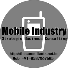 http://theconsultants.net.in,mobile handset comparison,mobile handset market in india,mobile handset price,mobile handset market share in india,mobile handset companies in india,mobile handset below 10000,mobile handset industry in india,mobile handset insurance,mobile handset market in india 2015,mobile handset testing,mobile handset antenna,mobile handset association,mobile handset amazon,mobile handset android,mobile handset architecture,mobile handset accessories,mobile handset and price,mobile handset application,mobile handset asus,mobile handset asda,buy a mobile handset,buy a mobile handset only,what is a mobile handset,handset for a mobile phone,to block a mobile handset,buy a mobile phone handset only,choosing a mobile phone handset,buy a mobile phone handset only uk,how to trace a mobile handset,unlock a 3 mobile handset,mobile handset below 1000,mobile handset bill format,mobile handset brands in india,mobile handset below 5000,mobile handset bill,mobile handset block diagram,mobile handset below 1500,mobile handset black berry is manufactured by,mobile handset between 10000 to 15000,bmobile handsets,bmobile handsets trinidad,mobile handset companies,mobile handset covers,mobile handset compare