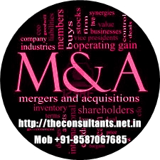 mergers-acquisitions,http://theconsultants.net.in,mergers,acquisitions,joint venture,buy a business,buy a company,sell a business,sell a company