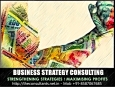 business-consultant-www-theconsultants-net_-in_5